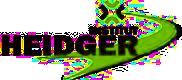 Institut Heidger KG