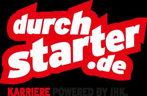 www.durchstarter.de