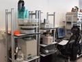 13-messplatz-ionenchromatographie-anionen