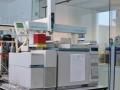 14c-gc-ms-spme-weinfehler-kontaminanten